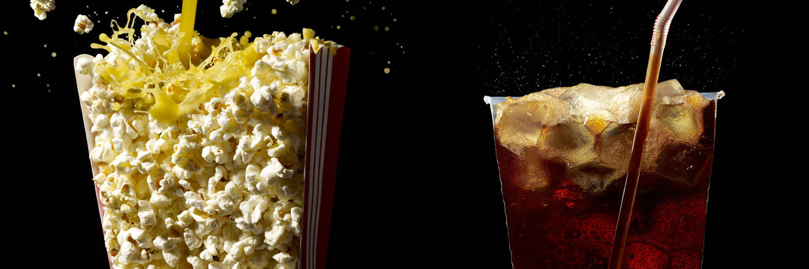 """Beth Galton, a fotógrafa a quem já chamaram a """"guilhotina"""" dos alimentos"""