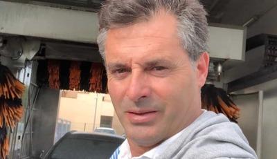 Francisco de 'Casados à Primeira Vista' arrasa produção do programa
