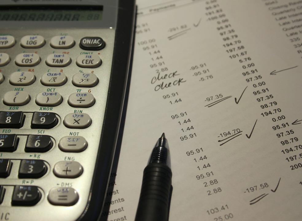 OE2018: Aprovada reposição do pagamento das horas extra na função pública em janeiro