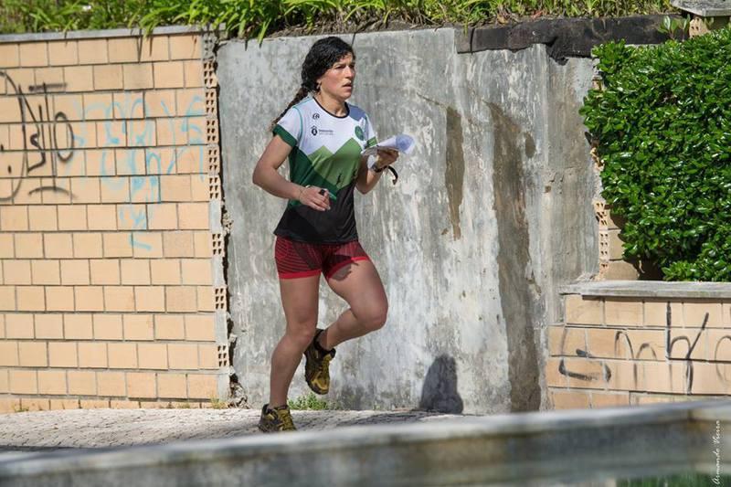 Vila do Conde recebe a Portugal City Race