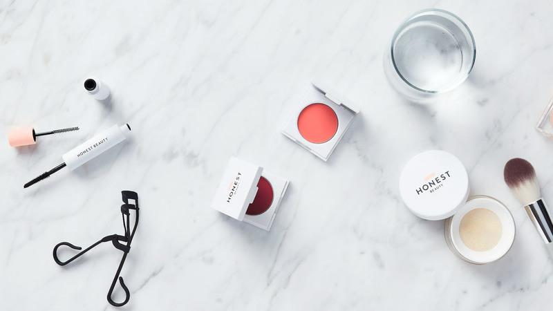 Faça os seus produtos de makeup durar
