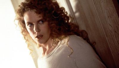 Nicole Kidman: Realizador queria vê-la em 'ação' e pediu a Aaron Sorkin para escrever cena de sexo