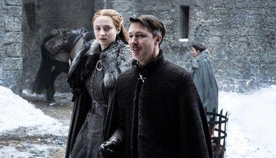 """""""A Guerra dos Tronos"""": Hackers ameaçam divulgar episódio final da sétima temporada"""