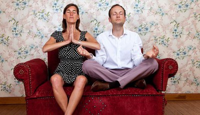 8 dicas para começar a meditar
