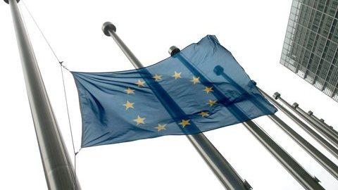 "Bruxelas: Programa nacional de reformas português é ""suficientemente ambicioso"""