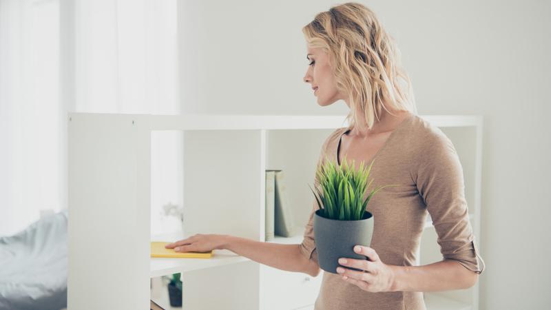 6 hábitos que o vão deixar (mais) feliz que deve adotar em tempo de confinamento