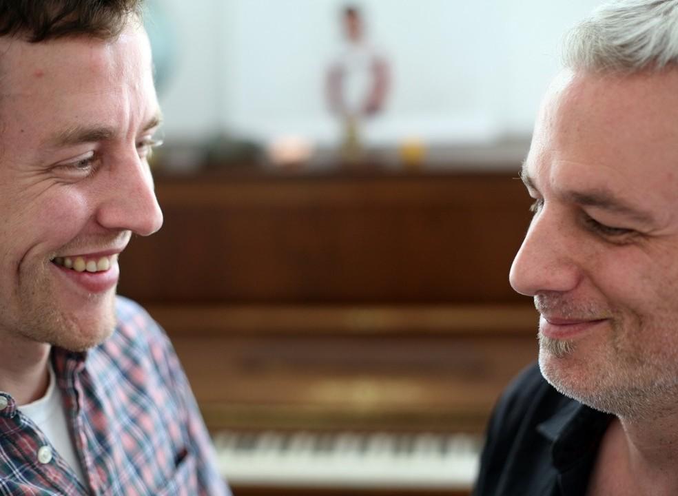 Dakota Suite regressa a Portugal para concertos com Quentin Sirjacq