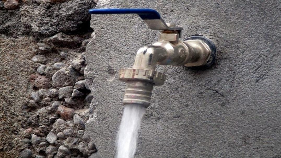 Macedo de Cavaleiros é das autarquias que mais desperdiça água