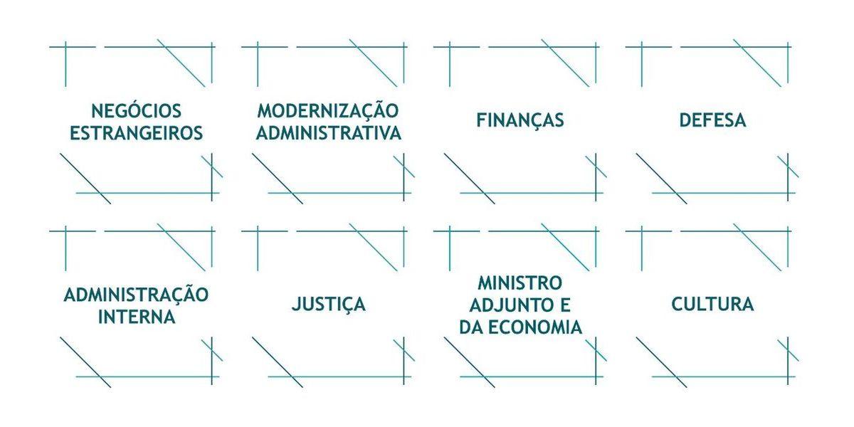 """Governo """"conta tudo"""" sobre a proposta de Orçamento de Estado para 2019 em novo site"""