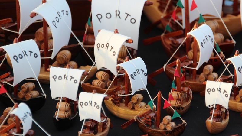 O Porto tem uma das Sete Maravilhas da Europa. Descubra aqui qual é