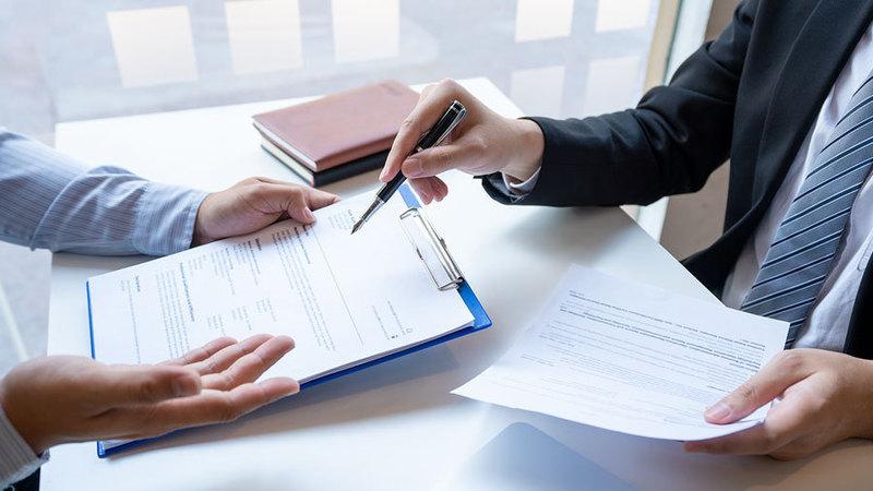 Penhora do reembolso do IRS: em que situações pode ocorrer?
