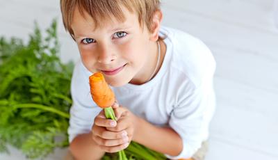 A dieta das boas notas: os alimentos a privilegiar em cada uma das principais refeições