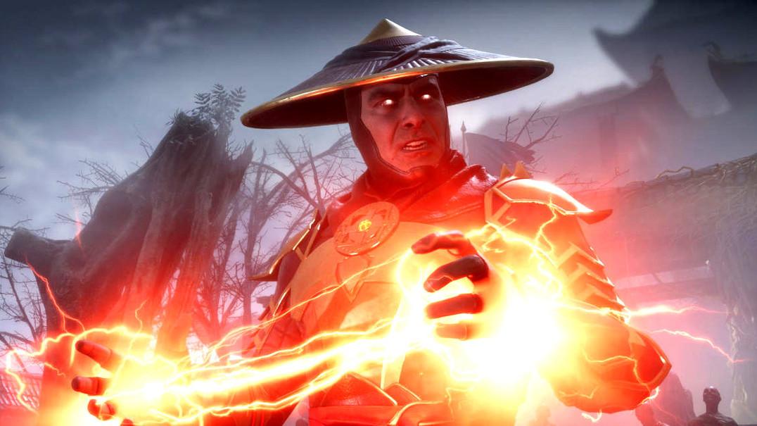 Mortal Kombat 11 promete ser o mais intenso e visceral da série