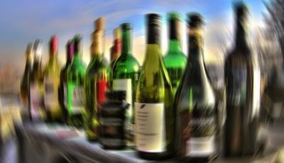 As bebidas com mais calorias