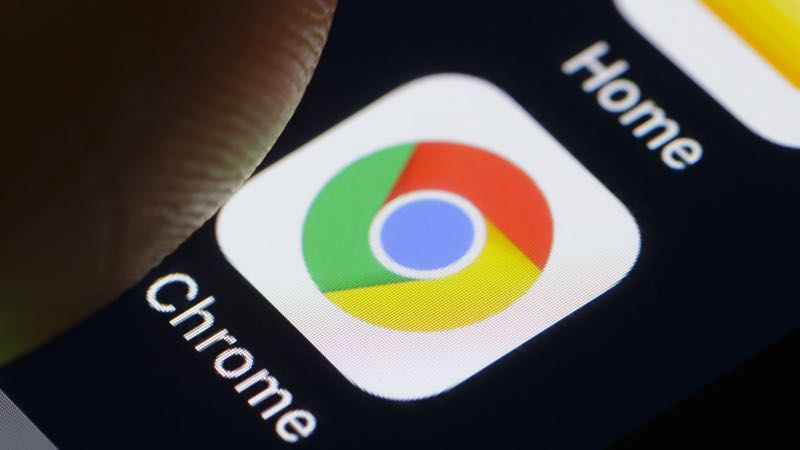 Google Chrome para Android descarregará páginas automaticamente