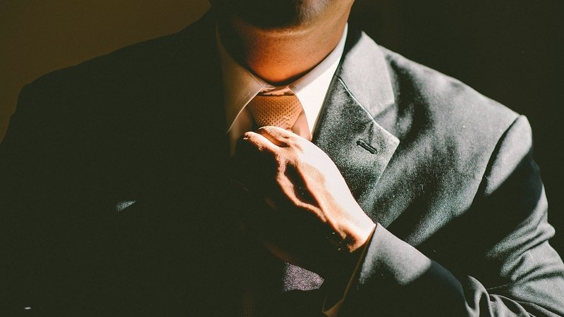 O Estigma das vendas (parte 2)
