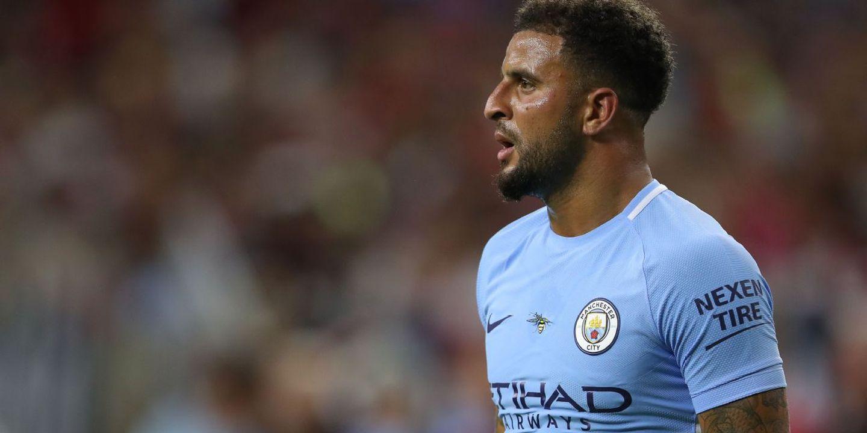 Manchester City: Kyle Walter pede desculpas após organizar festa com prostitutas em sua casa em plena quarentena