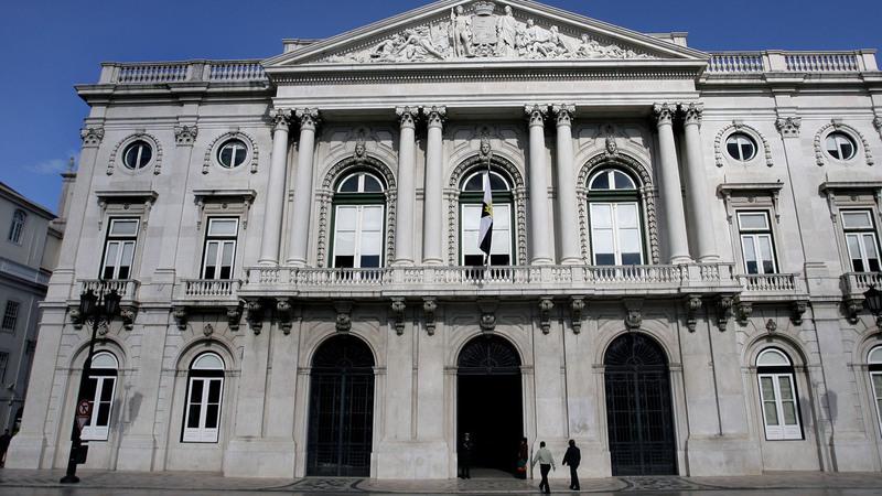 Câmara de Lisboa terá nova plataforma digital de gestão de recursos humanos