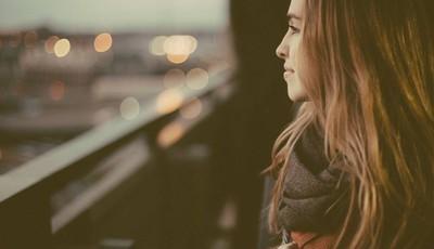 É uma pessoa emocionalmente inteligente?