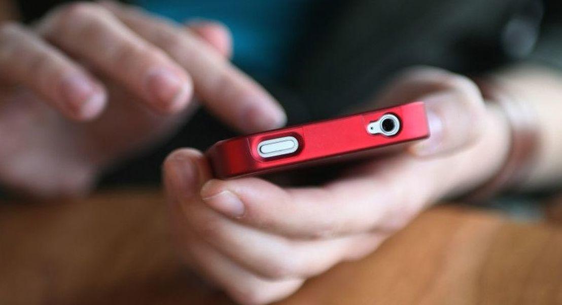 Em Portugal 7,8 milhões de pessoas utilizam Internet móvel. Crescimento é de quase 9%