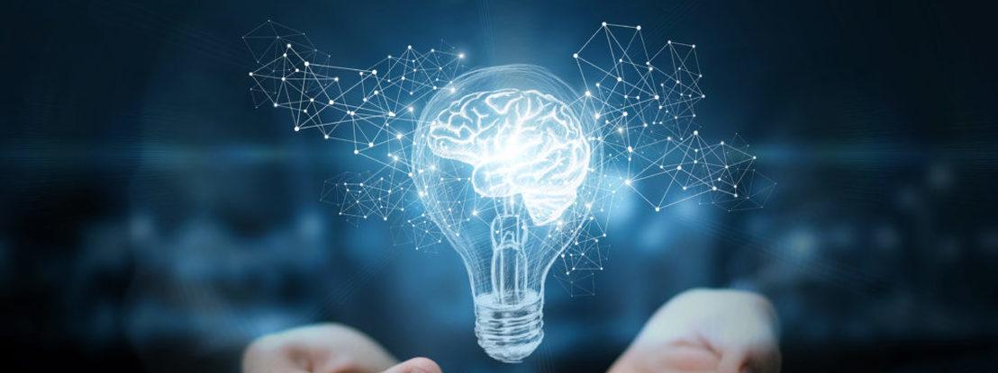 Seis projetos do Born from Knowledge já estão prontos para dar a conhecer as suas ideias inovadoras