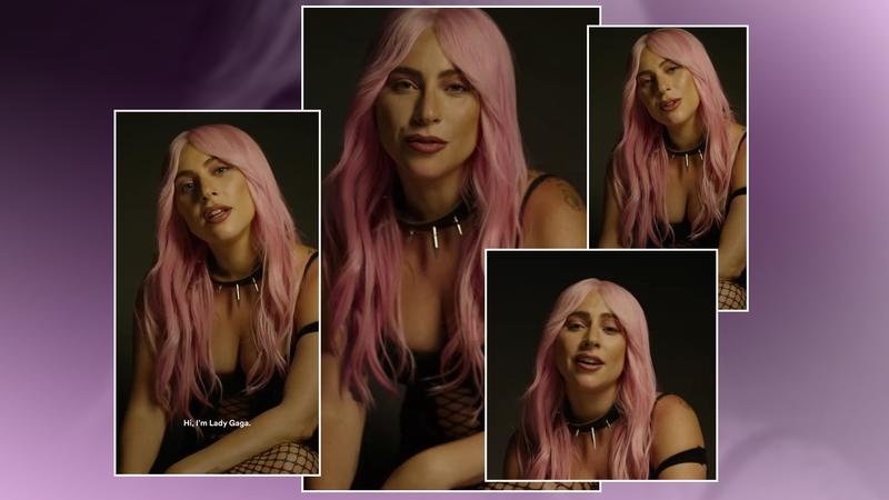 Lady Gaga incluiu tema do português Rui da Silva em playlist dedicada ao novo álbum