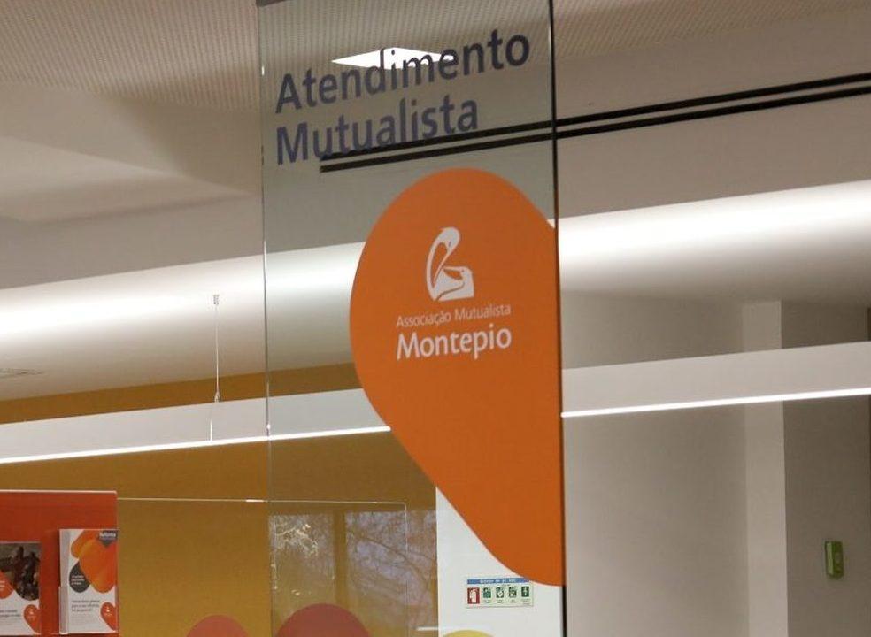Novas regras para a banca também se aplicam aos produtos Montepio