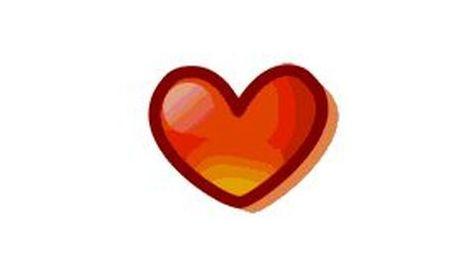 Precisamos sempre de mais coração