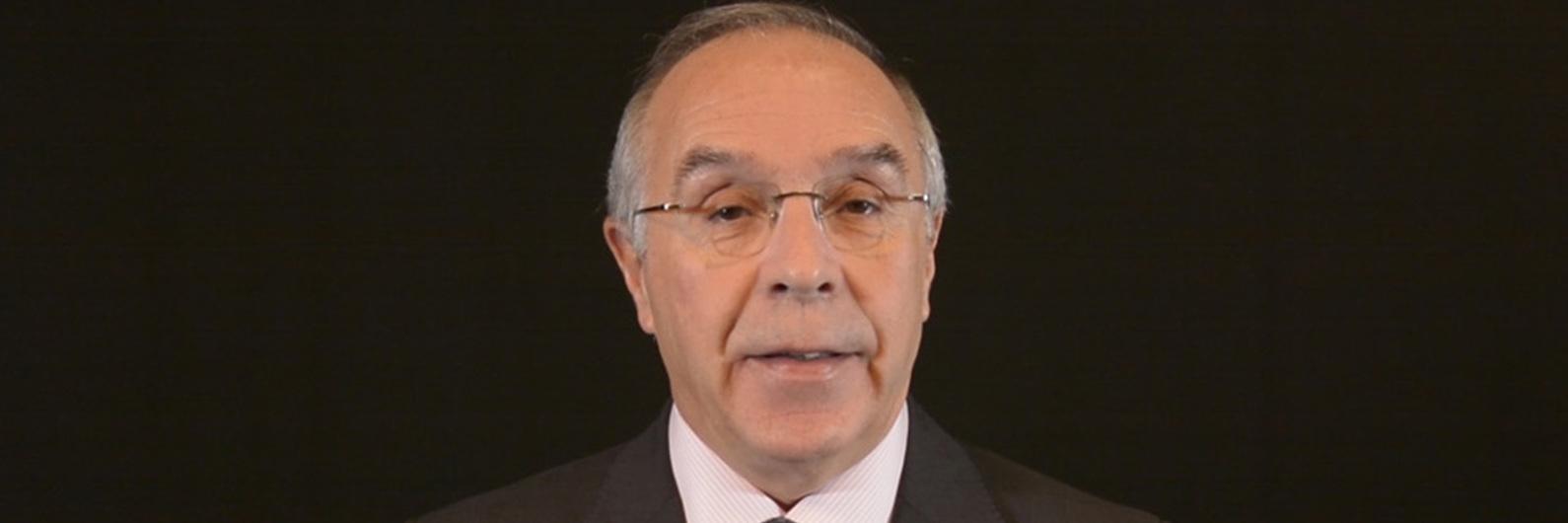 """Marques Mendes: """"O relatório com a proposta de reestruturação da dívida assusta investidores e agências de rating"""""""