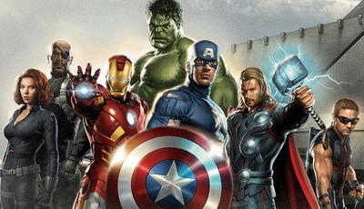 Perdido no universo Marvel? É esta a ordem pela qual deve ver os filmes e as séries