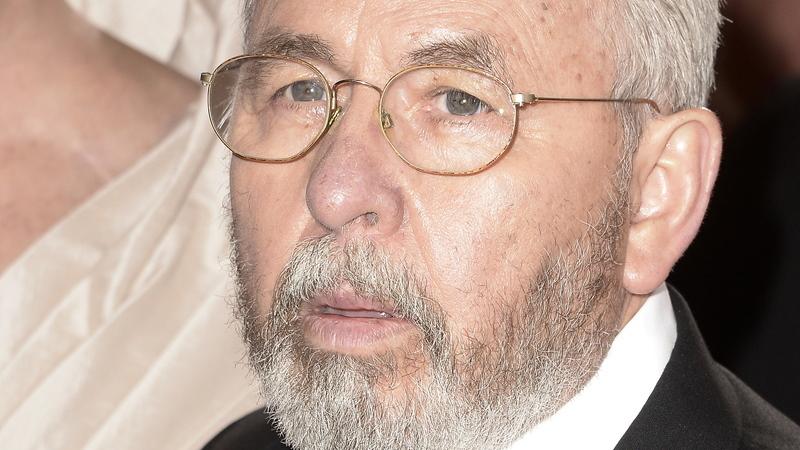 """Morreu Tony Mendez, o agente da CIA que inspirou o filme """"Argo"""""""