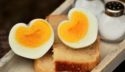 Acha que sabe tudo sobre hipertensão?