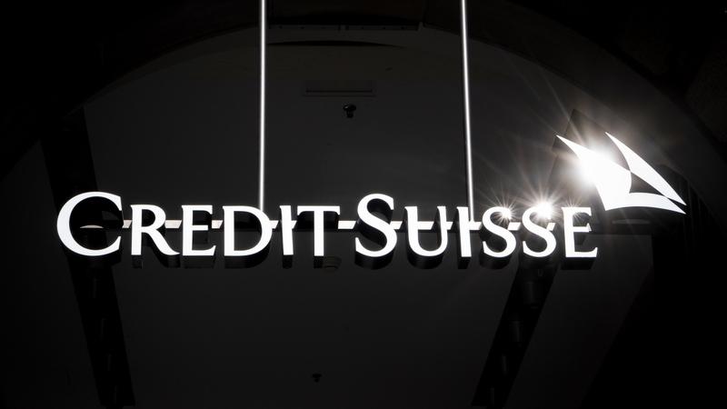 Ex-banqueira do Credit Suisse dá-se como culpada no processo sobre as dívidas ocultas de Moçambique