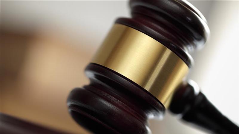 Estremoz: autarca em risco de perder mandato depois de ter sido condenado pelo crime de prevaricação