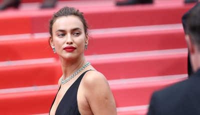 Nem os glúteos de Kim, nem os lábios de Irina. À conversa com um cirurgião plástico