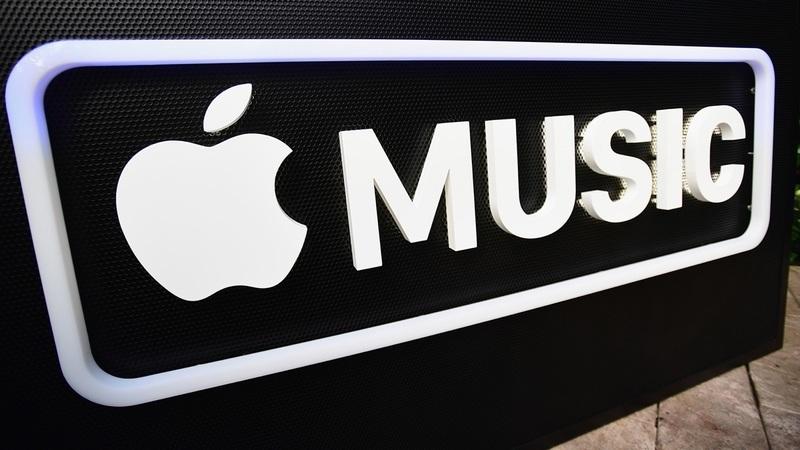 Já é possível usar o Apple Music no seu browser, mas sem a autorização da Apple
