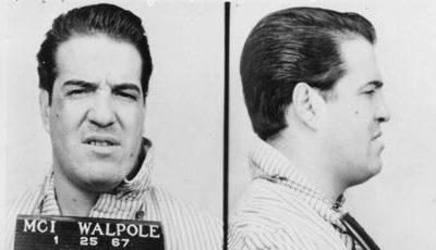 A história do português que foi o assassino mais temido da máfia nos Estados Unidos