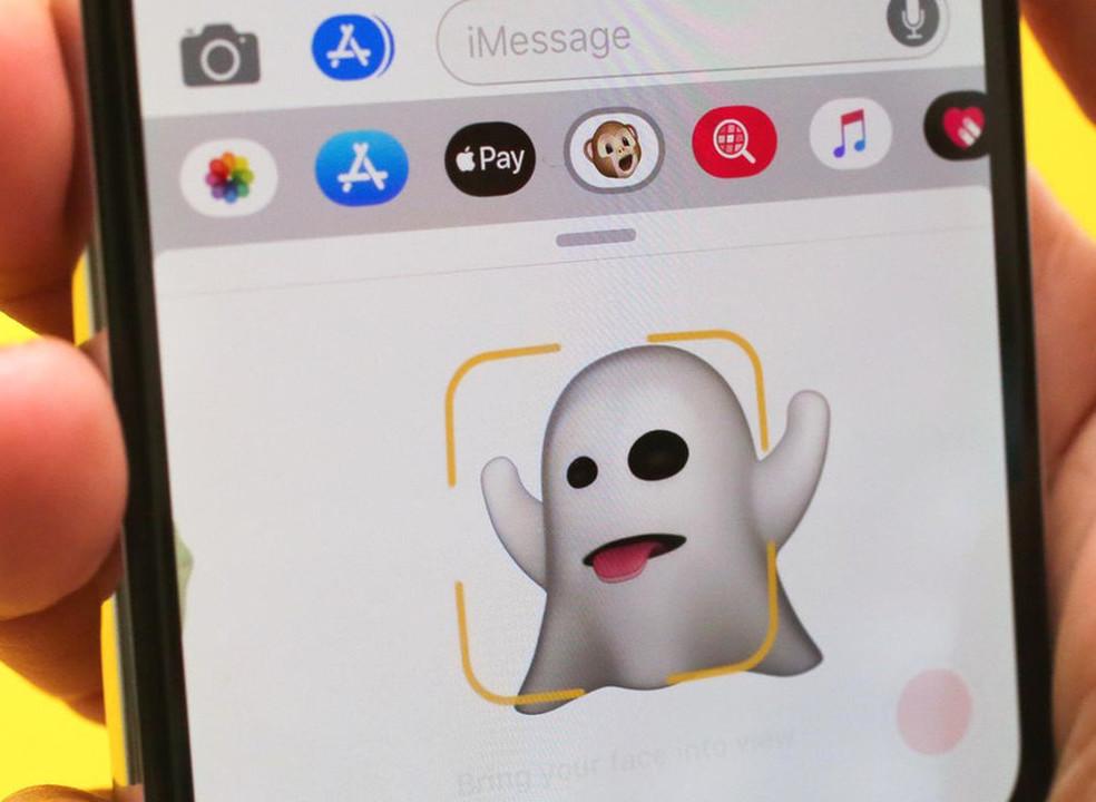 iOS 12: Descubra todas as novidades e funcionalidades do novo sistema operativo mobile da Apple