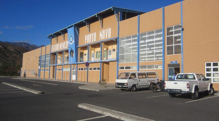Futebol/Cabo Verde: Pode não haver futebol esta temporada em Santo Antão-Sul