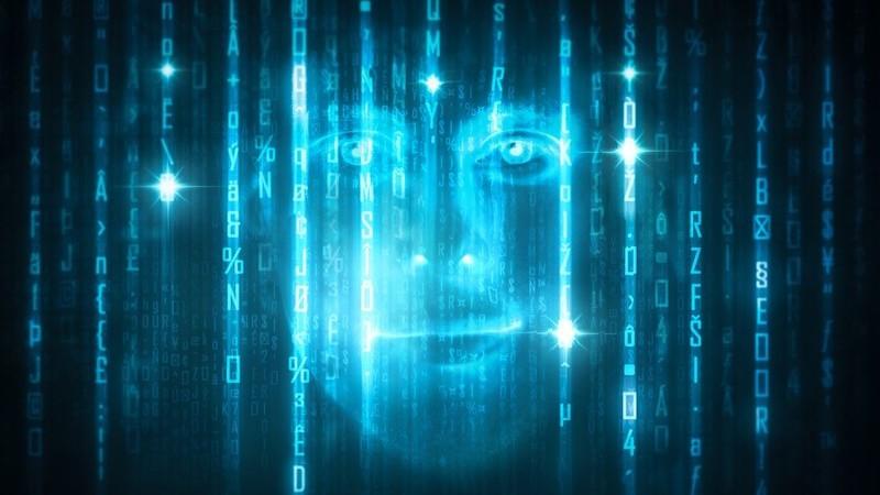 Robots a passar receitas e marcar consultas ? Sim, já é possível