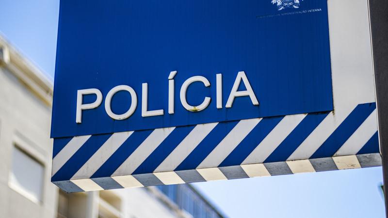 PSP admite uso da força para deter mulher no Cais do Sodré em Lisboa