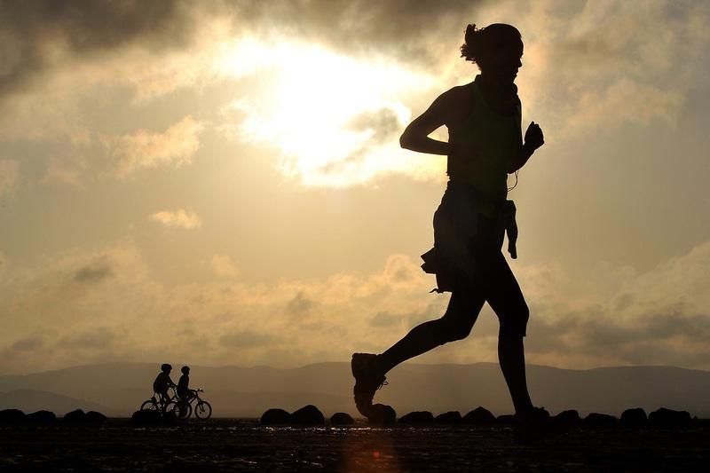Portugueses são os que menos praticam exercício físico com frequência em 21 países