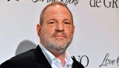 Escândalo Harvey Weinstein: Procurador de Nova Iorque nega ter protegido o produtor