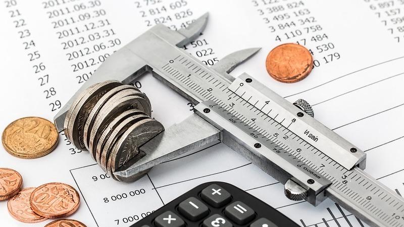 Encargos do Estado com PPP aumentaram para 520 milhões de euros em 2019