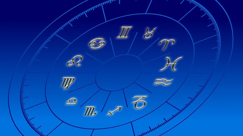 Horóscopo: as previsões de Miguel de Sousa para a semana de 5 a 11 de abril