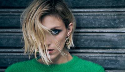 5 regras de estilo da Zara para este outono