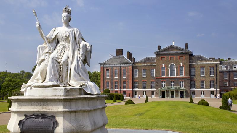 Comemore o bicentenário da Rainha Vitória com eventos únicos em toda a Inglaterra