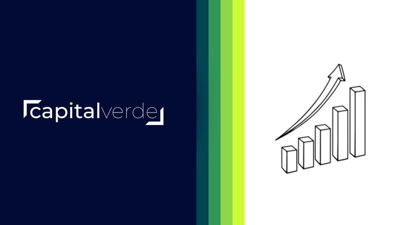 Capital Verde. ECO lança nova plataforma especializada em Finanças Sustentáveis
