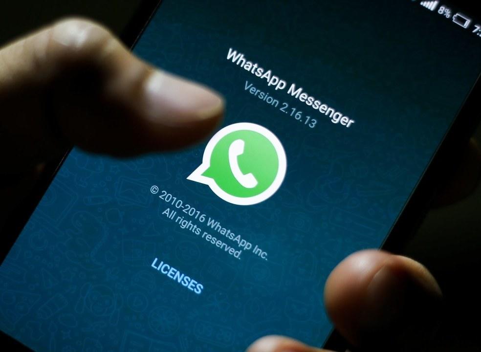 WhatsApp altera a idade mínima de utilizadores dos 13 para os 16 anos