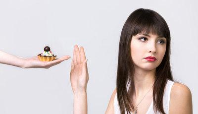 Soluções naturais para a falta de apetite